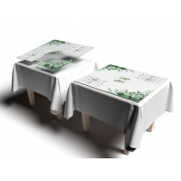 table-001-vue_active